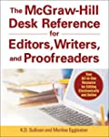 The McGraw-Hill Desk Reference for Ed...