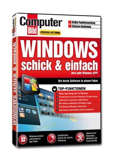 windows-schick-und-einfach-computer-bild-import-allemand