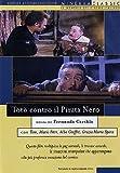 Totò contro il pirata nero [Italia] [DVD]
