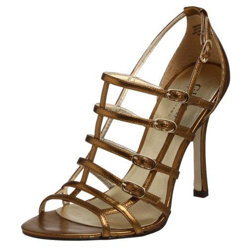GUESS Women's Genovieve Sandal
