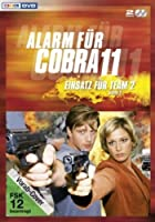 Alarm f�r Cobra 11 - Einsatz f�r Team 2 - Staffel 2