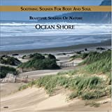 Ocean Shore (Soothing Sounds For Body And Soul)
