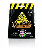 2 x 440 Make Mine A Builders Tea 1 Cup 880 Tea Bags - Why Not Try Instead Of Yorkshire & Tetley