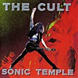 Sonic Temple thumbnail