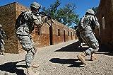 Image de US Soldiers 3D - Marines