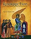 img - for The Resurrection, Did it really happen and why does that matter? book / textbook / text book
