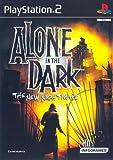echange, troc Alone In The Dark IV The New Nightmare