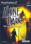 Alone In The Dark IV The New Nightmare
