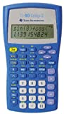 Texas Instruments 3243480010146 Calculatrice...
