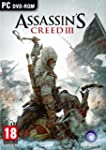 Assassin's Creed 3 (PC DVD)
