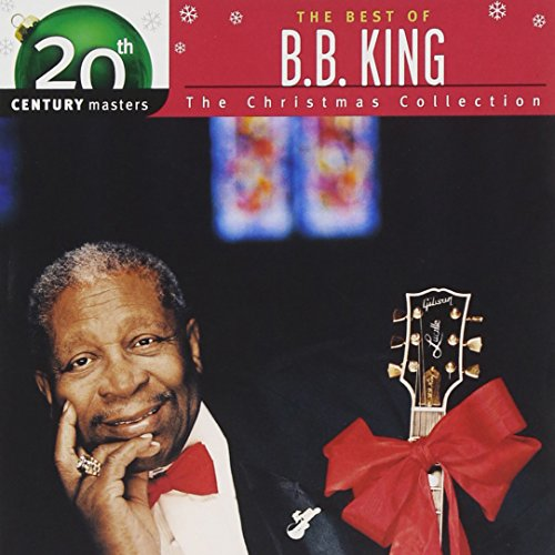 B.B. King - B.B. King Collection - Zortam Music