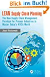 LEAN Supply Chain Planning: The New S...
