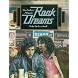 Rock Dreams (Picador Books)par Guy Pellaert