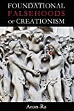 img - for Foundational Falsehoods of Creationism book / textbook / text book