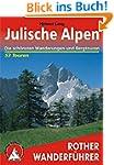 Julische Alpen: Die schönsten Wanderu...