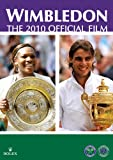 Wimbledon: The 2010 Official Film [DVD]