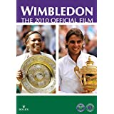 Wimbledon: The 2010 Official Film [DVD]by Serena Williams