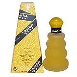 Samba Nova By Perfumers Workshop For Women. Eau De Toilette Spray 3.4 Ounces
