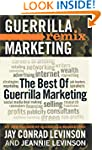 The Best of Guerrilla Marketing--Guer...