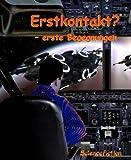 Erstkontakt: erste Begegnungen (German Edition)