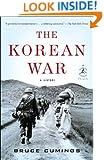 The Korean War: A History (Modern Library Chronicles Series Book 33)