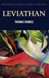 Leviathan (Wordsworth Classics of World Literature)