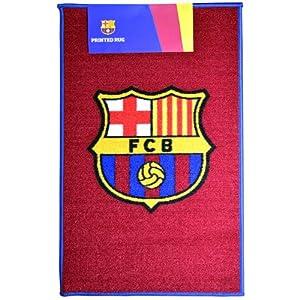 Barcelona Rug by Barcelona
