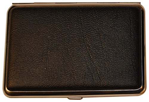 budd-leather-4-section-pill-box-large-black