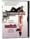 echange, troc Switch [Import USA Zone 1]