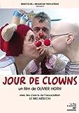 echange, troc Jour de Clowns