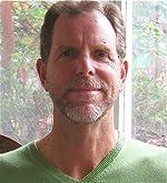 Jeff Wheelwright