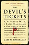 The Devil's Tickets: A Night of Bridg...