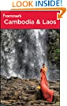 Frommer's Cambodia and Laos (Frommer'...