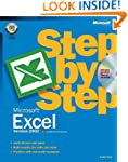 Microsoft® Excel Version 2002 St...