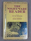 The nightmare reader (0385022158) by Haining, Peter
