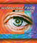 WIDESPREAD PANIC - DONT TELL THE BAND...