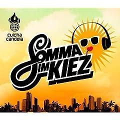 Somma Im Kiez (Instrumental)