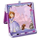 Disney Sofia The First Tabletop Easel