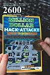 2600 Magazine: The Hacker Quarterly -...