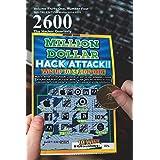 2600 Magazine: The Hacker Quarterly - Digital Edition ~ 2600 Enterprises