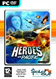 Heroes of the Pacific (PC DVD)