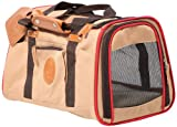 Sherpa Element Standard Pet Carrier For Pets Up to 16 Lbs.