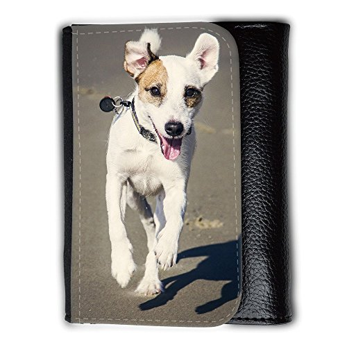 cartera-unisex-f00003447-jack-russell-terrier-cane-in-esecuzione-medium-size-wallet