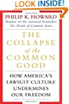 The Collapse of the Common Good: How...