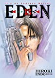 Eden: It's an Endless World! Volume 13 (1595827633) by Endo, Hiroki