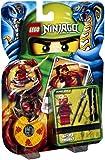 LEGO Ninjago 9561: Kai ZX