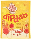 Barratt Dip Dab 23 g (Pack of 50)