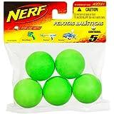 Nerf Blaster Ballistic Ball Refill