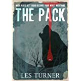 "The Pack (English Edition)von ""Les Turner"""