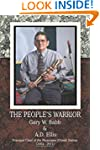 The People's Warrior